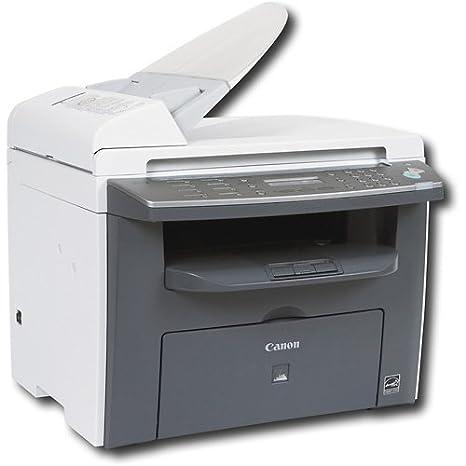 Canon Mf4100 Series Ufrii Lt Printer Driver
