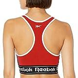 Reebok Training Essentials Linear Logo Low Impact