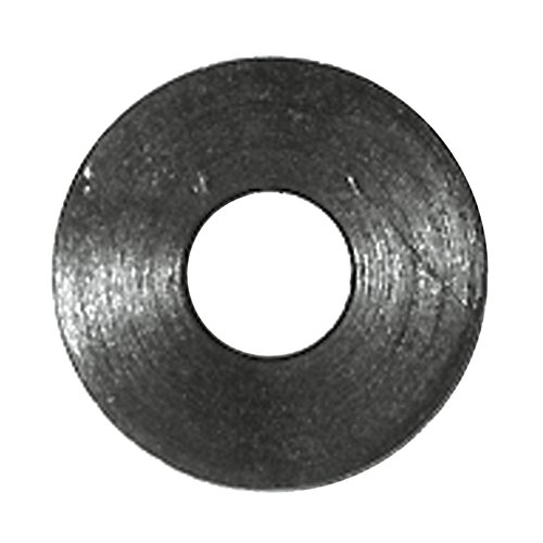 Danco 88569 Rubber Washer 10 Pack