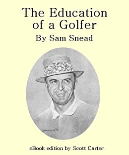 SAM SNEADS SWING IN PICTURES - 250 Individual Frames Extracted from Early Sam Snead Videos