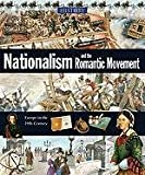 Nationalism and the Romantic Movement, Neil Morris, 8860981794