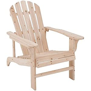 41ZIBUVFpLL._SS300_ Adirondack Chairs For Sale
