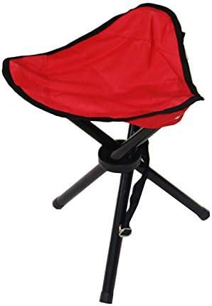 Bleu chair UK Triangle Folding Chaise Health Pliante qLSMVpUzjG