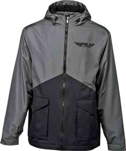 Fly Racing 354-6150X Jacket