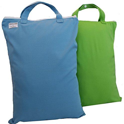 Environmentally Friendly Gym Bags - 6