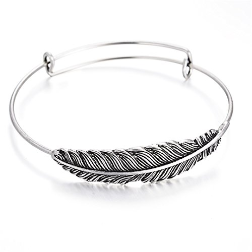 Yumei Jewelry Adjustable Bangle Bracelet product image