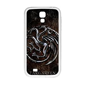 Targaryen Brand New And High Quality Hard Case Cover Protector For Samsung Galaxy S4