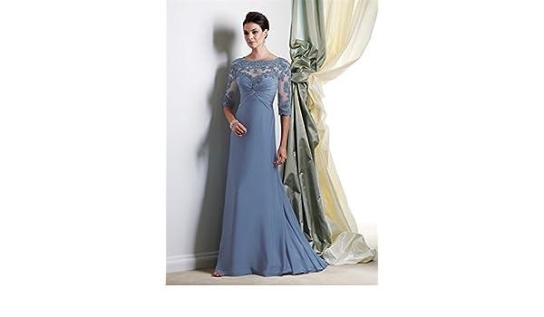 697043aa6f9 Mon Cheri 113949 at Amazon Women s Clothing store