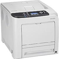 2DZ7195 - Ricoh Aficio SP C320DN Laser Printer - Color - 1200 x 1200 dpi Print - Plain Paper Print - Desktop