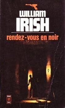 Rendez-vous en noir par Irish