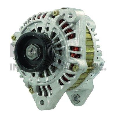 & Starter, Inc. 12004 Remanufactured Alternator ()
