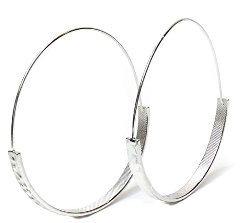 Toddler Honey Lemon Costume (Hoop Statement Fashion Earrings, 14K Women's Thin Dangle Drop Earring, Minimalist Jewelry (Silver))