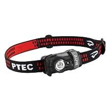 Princeton Tec Byte Headlamp Lighting 0000 Black by Princeton Tec