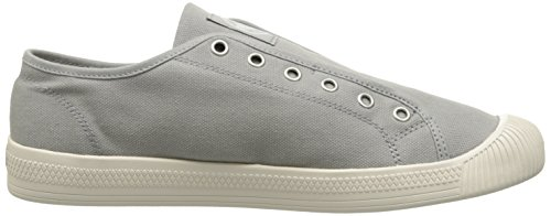 PALLADIUM - Sneaker FLEX SLIP-ON Men's - mouse