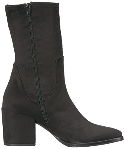 Black Women's Charles David Ankle Starla I5YawZxa