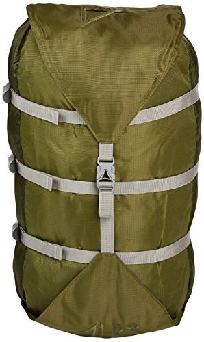 Mountaineering Cyclone Sleeping Bag Stuff Sack (Large) by Sleeping Bag