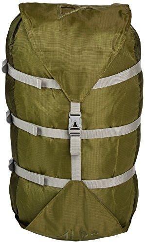 (Sleeping Bag Mountaineering Cyclone Stuff Sack (Large))