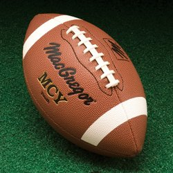 MacGregor-Official-Composite-Football