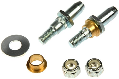 02 gmc sierra bushing kit - 3