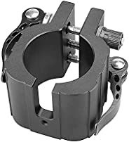 kasu Upgraded Folding Clamp Fit for Zero 8X 10X 11X SPEEDUAL Series Dualtron DT3 Thunder Electric Scooter Rugg