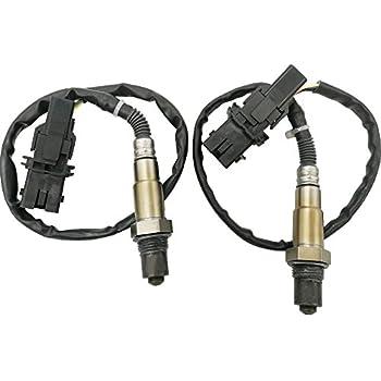 O2 Oxygen Sensor Upstream Fits for Nissan Altima Titan 2004-2006 Brand New
