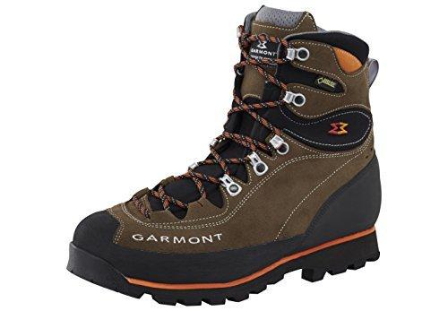 (Garmont Tower Trek GTX Backpacking Boot - Men's Caribou, 11.5 D(M) US        )