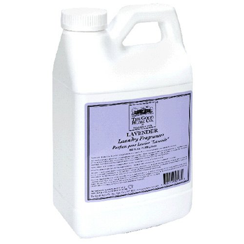 good home laundry fragrance - 4