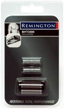 Remington - Sexo y sensualidad: Amazon.es: Electrónica