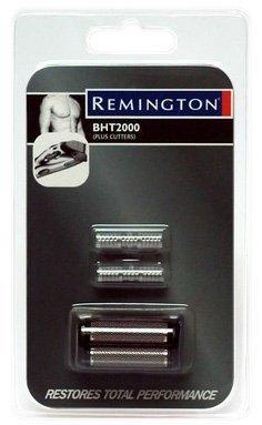 2 opinioni per Remington SP02 Lamine Sostitutive per BHT2000