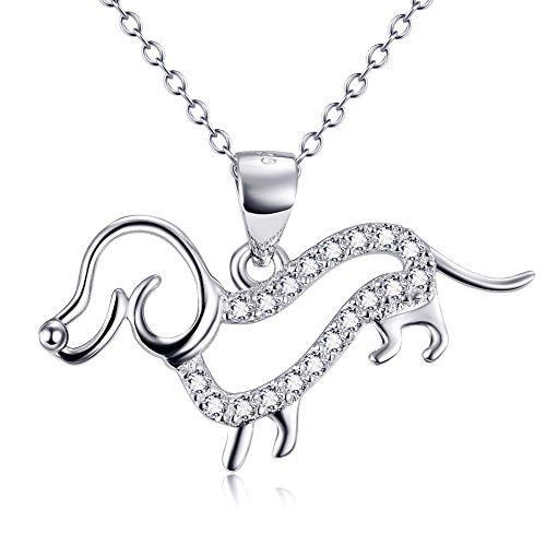 5 3/4 Sterling Silver Jewelry - 5