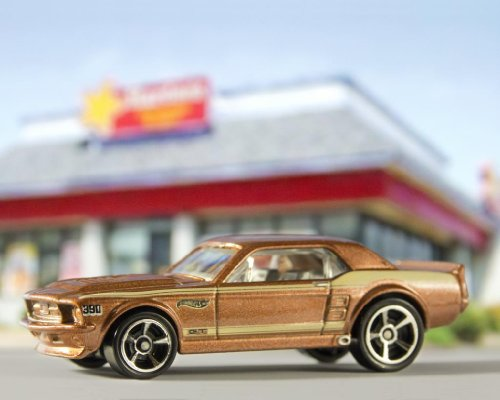 36x48-in-matthew-carden-hardees-mustang