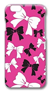 All Tied Up12 Polycarbonate Hard Case Cover for iphone 6 plus 5.5 inch 3D