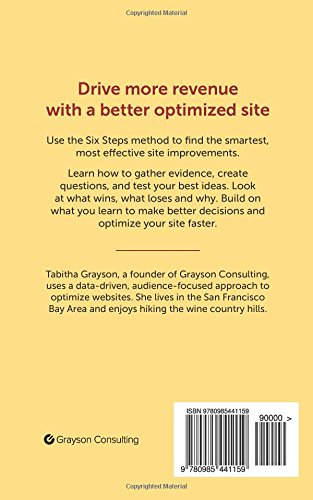 Six-Steps-to-a-Winning-Website-Make-smart-decisions-and-optimize-faster-with-the-scientific-method