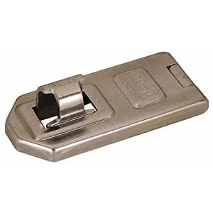 Kasp avanzada Pro-Series 120 mm 260 Series Disc cerrojo y grapa [unidades 1] ---