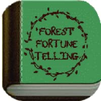 Forest Fortune-Telling