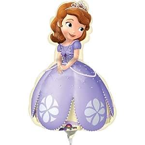 disney princess sofia the 1st birthday