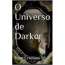 O Universo de Darker