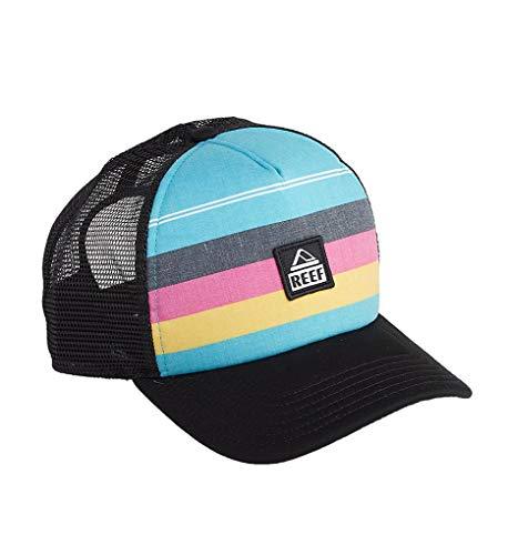 Reef Peeler 2 Hat (0A30JZ) O/S/Aqua]()