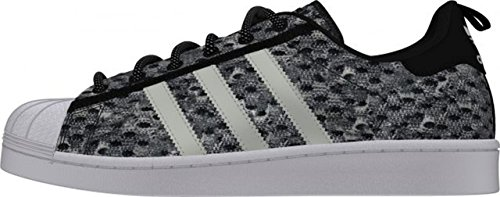 outlet under $60 buy cheap best wholesale adidas Originals Men's Originals Superstar Trainers Core US14 Green clearance clearance dVUgVd417