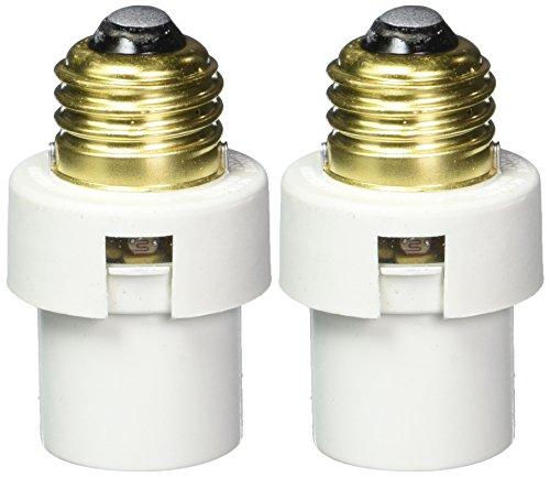 Generic ALS-12/2269 Automatic Light Control Sensors Turn On