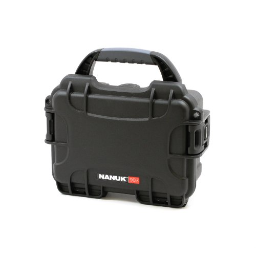 nanuk-903-waterproof-hard-case-with-foam-insert-black
