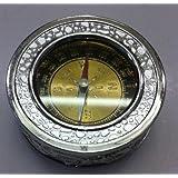 """Feng Shui English Compass 2.5"""""""