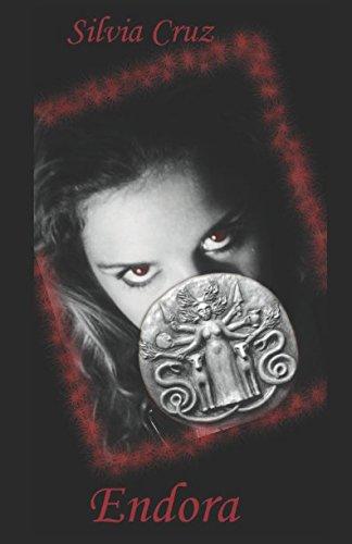 Endora (Spanish Edition) [Silvia Cruz] (Tapa Blanda)