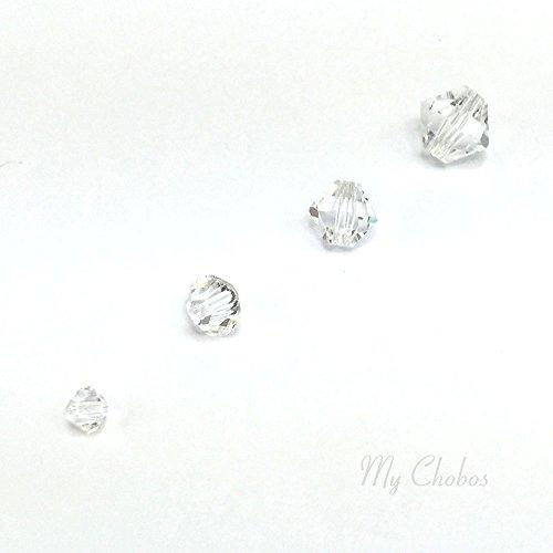 Buy swarovski crystal beads 6mm