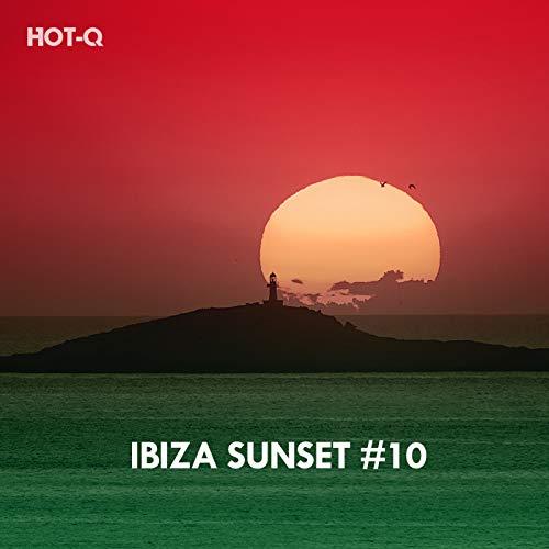 Ibiza Sunset, Vol. 10