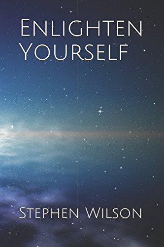 Enlighten Yourself: Enlightenment Guidebook
