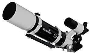 Sky-Watcher ProED 80mm Doublet APO Refractor Telescope
