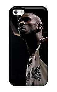 minnesota nba basketball kevin garnett minnesota timberwolves NBA Sports & Colleges colorful iPhone 5/5s cases 1534909K801267331