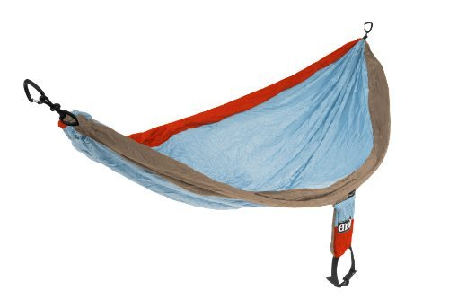 ENO Eagles Nest Outfitters SingleNest