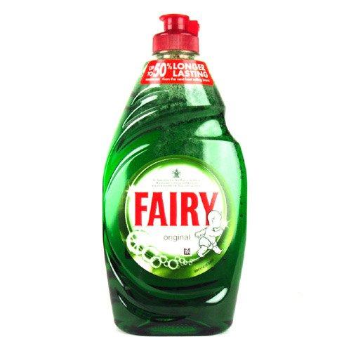 fairy-original-washing-up-liquid-530ml